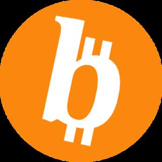 Ponzi Scheme cryptocurrency