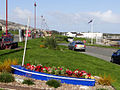 Beach Road Holyhead-2.jpg