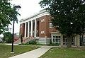 Beamsville District Secondary School Ontario.jpg