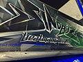 Beatmania IIDX 24 Sinobuz.jpg