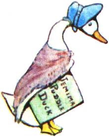 Le Conte De Sophie Canetang Wikipedia