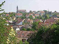 Beaucourt-90-ville.JPG