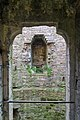 Beaumaris Castle (48211302626).jpg