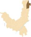 Beaune-les-Mines, Limoges.png