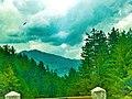 Beautiful Pakistan Site.jpg