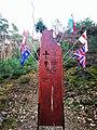 Bech, Halifax-monument Marscherwald (103).jpg
