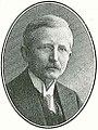 Beckman, Bror (ur Svensk musikkalender 1914).jpg