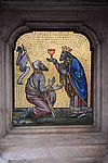 Beetebuerg Mosaik Haaptaltor.jpg