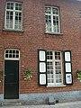 Begijnhof Turnhout, Nummer 12.jpg