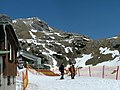 Bei der Bergstation - panoramio.jpg