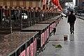 Beijing (116062926).jpg