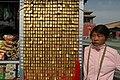 Beijing (116063636).jpg