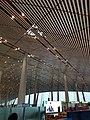 Beijing Airport 20170731 191149.jpg