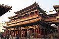 Beijing YONGHEGONG Lama Temple - panoramio (11).jpg