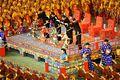 Beijingceremonyshowpic7.jpg