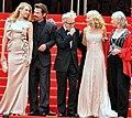 Bel et sombre Cannes 2010.jpg