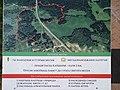 Belarus-Myadzyel-Calvary-Map.jpg