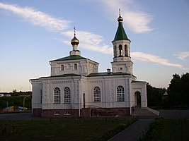 Belarus-Polatsk-Church of Protection of Holy Virgin-4.jpg