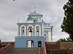 Belarus-Stowbtsy-Church of Anne-1.jpg