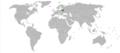 Belarus United Arab Emirates Locator.png