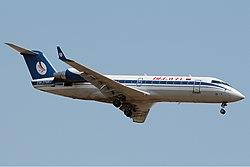 Belavia CRJ-200 Milinkovic-1.jpg