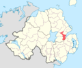 BelfastUpper barony.png