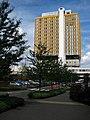Belfast City Hospital - geograph.org.uk - 935081.jpg