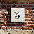 België - Gent - Tolhuisje - 05.jpg