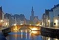 Belgium-5891 - Spinolarei Canal (13640165984).jpg