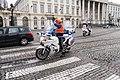 Belgium 2013 (11620724893).jpg