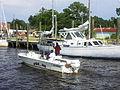 Belhaven Town Dock.jpg