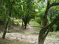 Belize, Cahal Pech Laslovarga048.JPG
