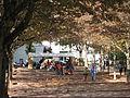 Belleville October 6, 2007.jpg