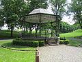 Bellevue Park, Wrexham (7).JPG