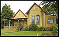 Belligen Church Home-1and (3151228737).jpg