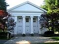 Belmont Hill School - IMG 1808.JPG