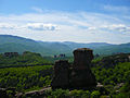 Belogradchik Rocks E8.jpg