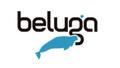 Beluga-logo.png