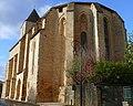 Belvès - Eglise Notre-Dame-de-l'Assomption -3.JPG