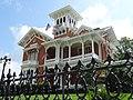 Belvedere Mansion.jpg