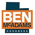Ben McAdams for Congress 23926.jpg