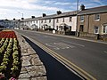 Bencoolen Road, Bude - geograph.org.uk - 503109.jpg