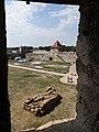 Bendery Fortress - Bendery - Transnistria - 05 (36702038831).jpg