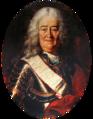 Benedikt von Ahlefeld (1679-1757) ArM.png