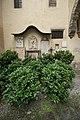 Benediktinen-Frauenstift Nonnberg (2).jpg