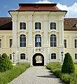 Benediktinerstift Altenburg-DSC 3064w.jpg