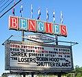 Bengie's Drive-In.jpg