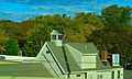 Bennett Meadowood Country Club - panoramio.jpg