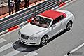 Bentley Continental GTC - Flickr - Alexandre Prévot (1).jpg