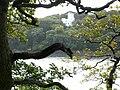 Benton Castle - panoramio.jpg